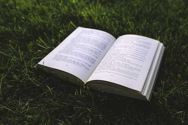 libri-cultura-in-trentino