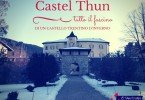 castel thun castello trentino tiamotrentino