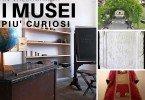 i 6 musei più curiosi della vallagarina ti amo trentino