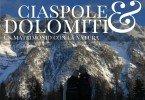 itinerario ciaspole nelle dolomiti