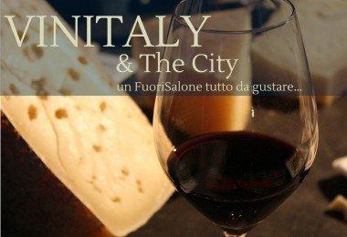 vinitaly & the city fuori salone ti amo trentino