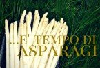 asparagi bianchi di zambana