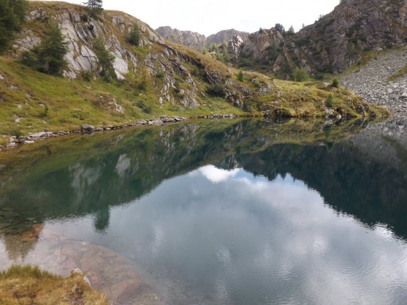 sorasass laghi