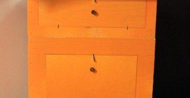 cos'è l'arnia mmape museo dell'ape ti amo trentino
