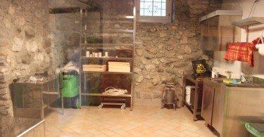 laboratorio abbigliamento dell'apicoltore mmape museo dell'ape ti amo trentino