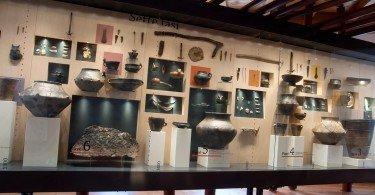 museo palafitte fiavè ti amo trentino