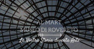 mart museo di rovereto il tetto del mart è un intreccio di acciaio con un grande buco al centro