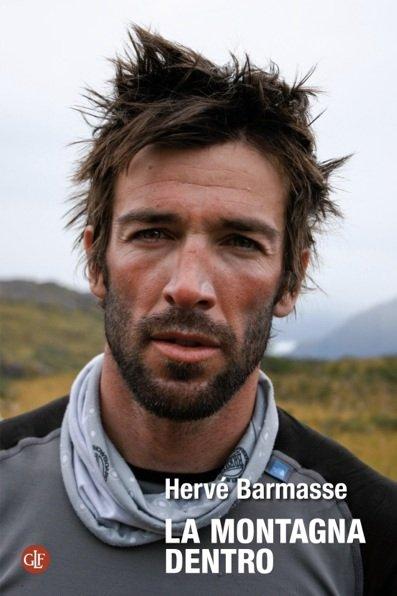 La-montagna-dentro-libro_Herve_Barmasse
