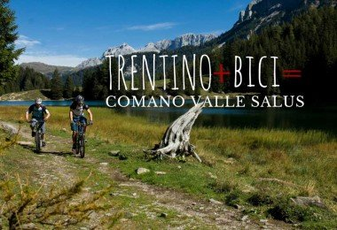 bici-in-trentino-nella-comano-valle-salus