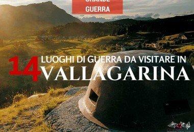 itinerari-della-grande-guerra-in-vallagarina