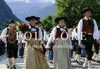 folklore tradizioni che prendono vita