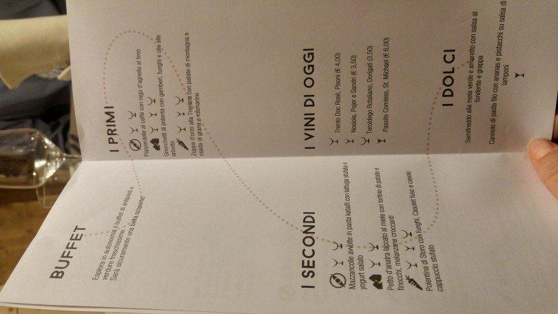 menu-hotel-monroc-val-di-sole