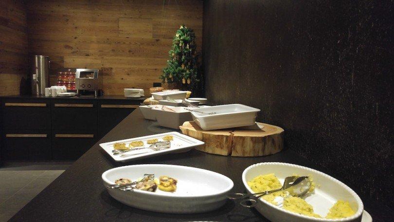 elegante-buffet-hotel-monroc-val-di-sole