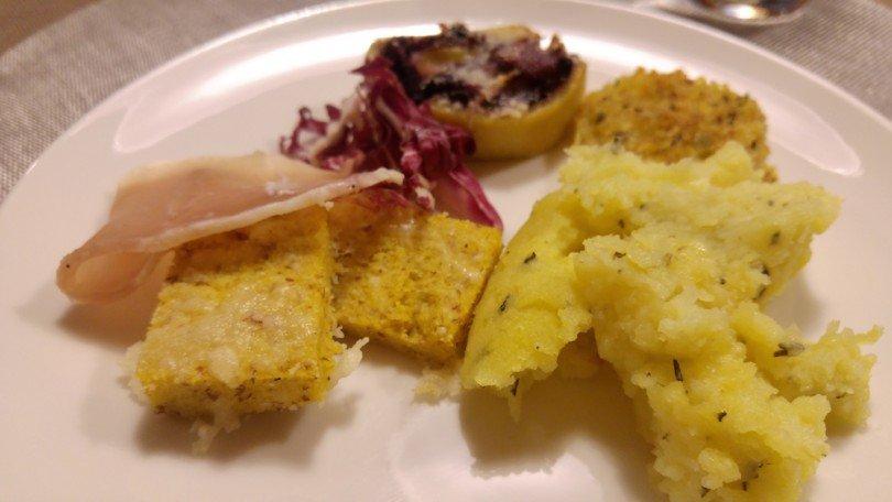 antipasti-caldi-e-freddi-a-buffet