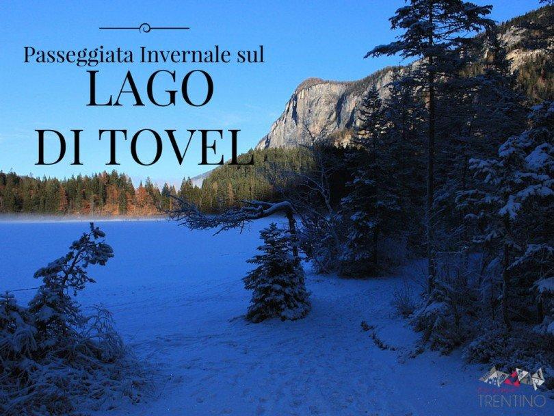 cosa-fare-al-lago-di-tovel-in-inverno