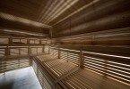sauna-finlandese-hotel-monroc-val-di-sole