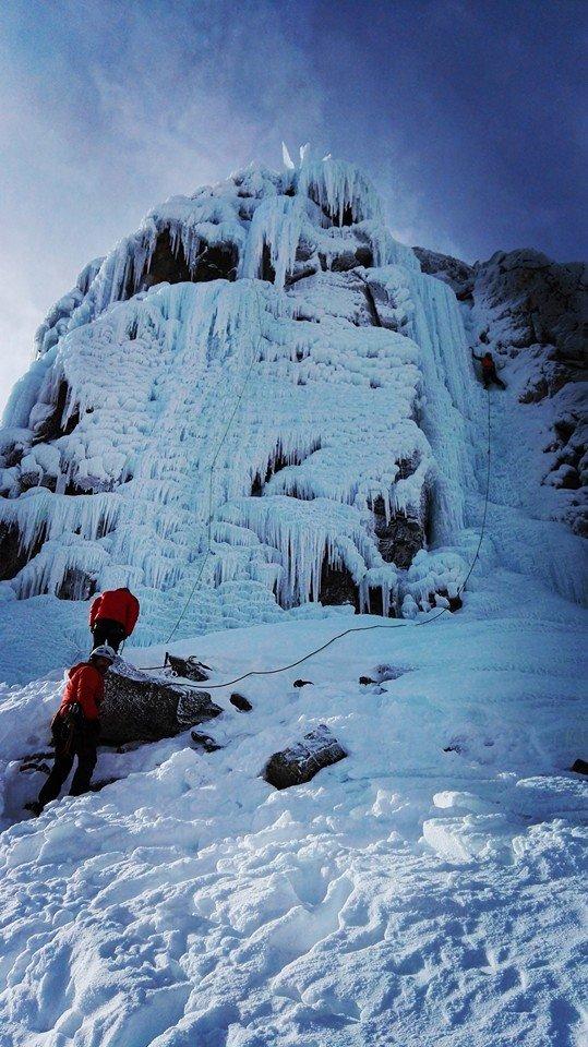 cascate-di-ghiaccio-tempo-favorevole