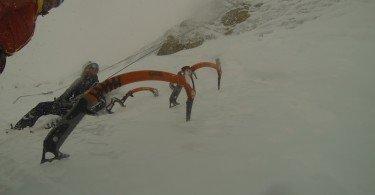prima-della-scalata-su-ghiaccio
