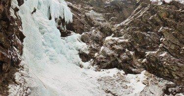 cascata-di-ghiaccio-val-di-rabbi-valorz