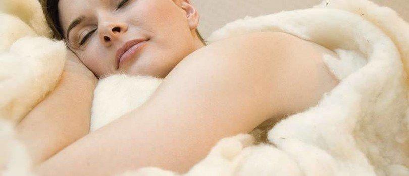 bagno-lana-rilassarsi-con-il-calore