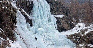 cascata-di-ghiaccio-salto-degli-angeli-val-di-rabbi