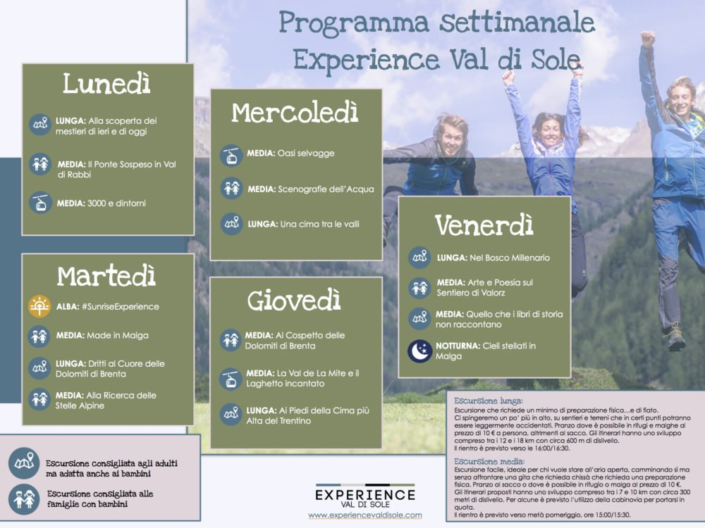 programma-escursioni-experience-val-di-sole